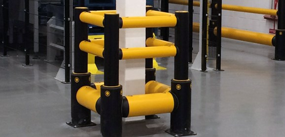 columnguardtrafficplus02