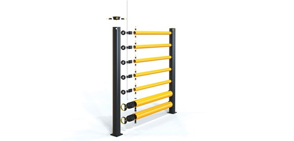 iflex-high-level-double-traffic-barrier-plus-5-rails_exp