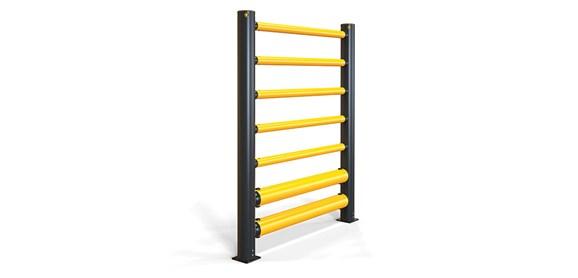 iflex-high-level-double-traffic-barrier-plus-5-rails_qu