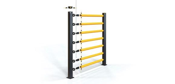 iflex-high-level-pedestrian-7-rail-barrier_exp