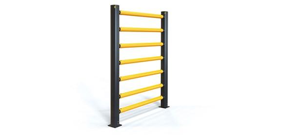 iflex-high-level-pedestrian-7-rail-barrier_qu