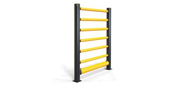 iflex-high-level-single-traffic-barrier-plus6-rails_qu