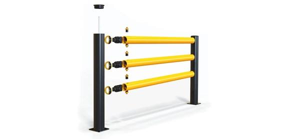 iflex-pedestrian-3-rail-barrier-circular-rails-_exp