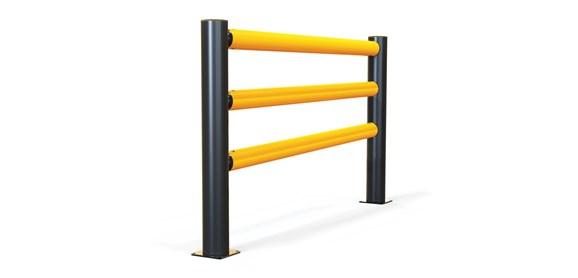 iflex-pedestrian-3-rail-barrier-circular-rails-_qu