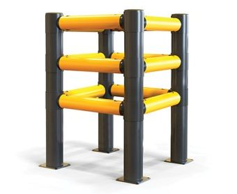 iflexrail-column-guard-pedestrian-_qu