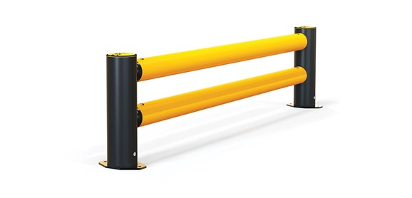 mflex-double-traffic-barrier-micro-_qu