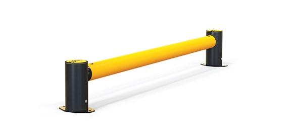 mflex-single-traffic-barrier-micro-_qu