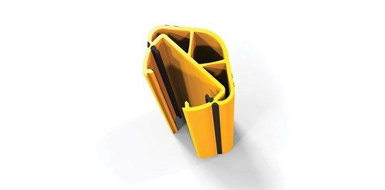rackguard-rack-leg-protector_top