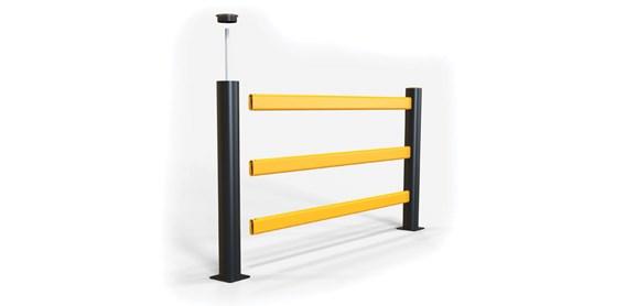 reflex-pedestian-3-rail-barrier-stadium-_exp