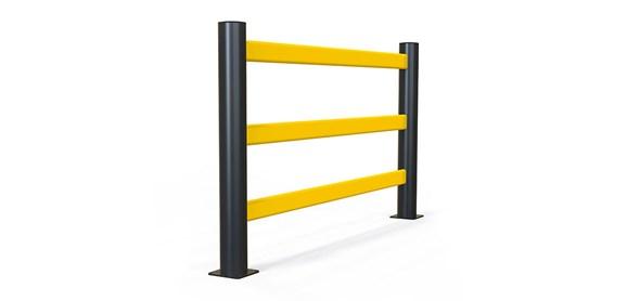 reflex-pedestian-3-rail-barrier-stadium-_qu