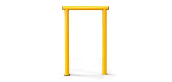 iflex-height-restrictor_front