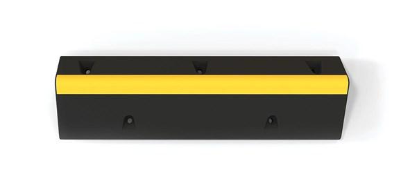 truck-stop_top